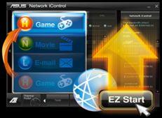 Network iControl.jpg