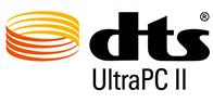 DTS UltraPC II