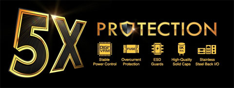 A88X-PRO