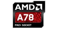 A78M-A