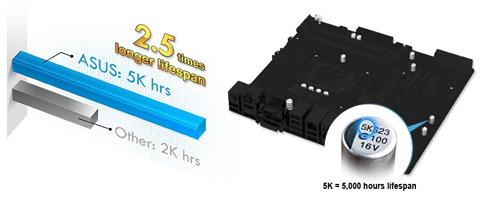 H81M-D PLUS