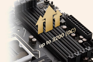 Z97-PRO(Wi-Fi ac)