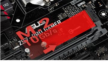 Z97-PRO GAMER