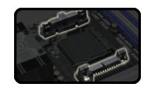 970 Extreme3 R2.0