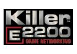 Fatal1ty Z87 Killer