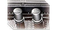 H81M-DGS R2.0