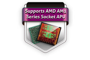 AM1H-ITX