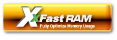 Fatal1ty Z170 Gaming K4