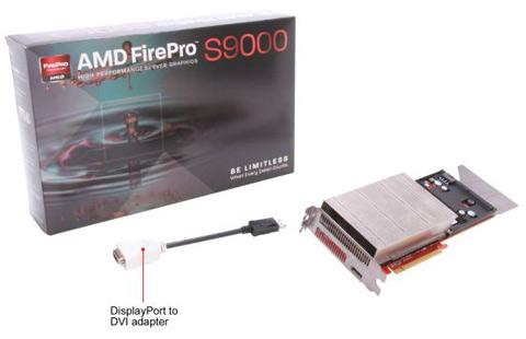 S9000
