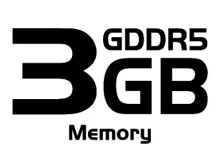 GTX660