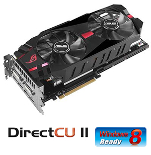 MATRIX-R9280X-P-3GD5