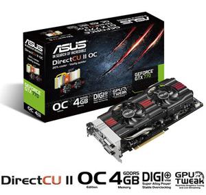 GTX770-DC2OC-4GD5