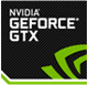 Powered by NVIDIA® GeForce® GTX 750 Ti