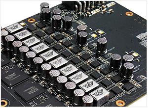 ROG POSEIDON-GTX780-P-3GD5