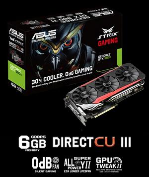 STRIX-GTX980TI-DC3-6GD5-GAMING