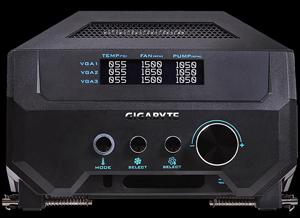 GV-N980X3WA-4GD