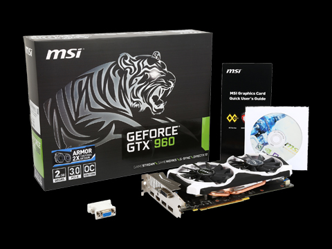 VGA_Card_MSI_GTX_960_2GB_Tiger_Edition_128Bit_GTX960_2GD5T_OC