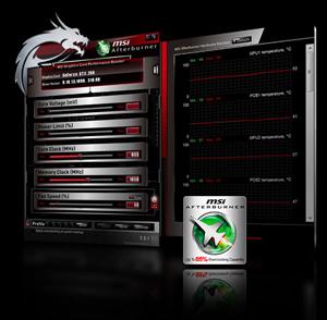 Msi afterburner gtx 970 download