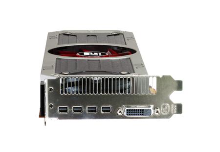 R9 295X2