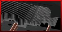 AXR7 370 2GBD5-PPDHE