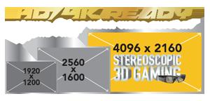 14-150-690