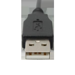 USB 2.0 to HDMI Graphics