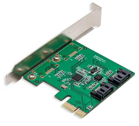 HP Smart Array B110i SATA RAID Controller Drivers Download