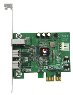 NN-E38012-S3