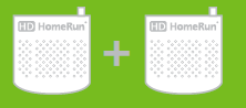 HDHR4-2US(CA)