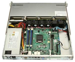 SYS-5018D-MTLN4F