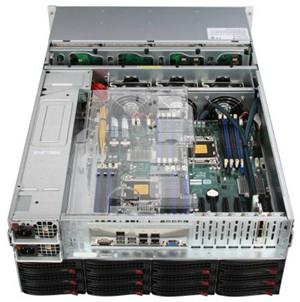 SSG-6047R-E1R36L