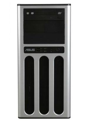 ASUS Server Barebone