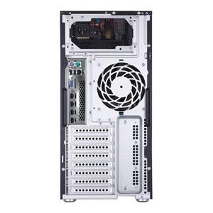 TS300-E7/PS4