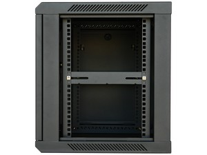cabinet_W-609