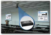 The Smart Solution for Display and Digital Signage Applications