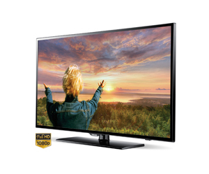 Samsung  LED Full HDTV Smart TV