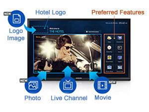 PA328Q 4K UHD Color Pre-calibrated Monitor