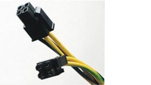 connector_03