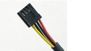 connector_06
