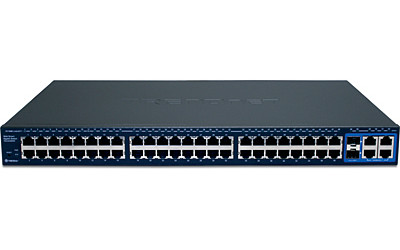 TEG-2248WS