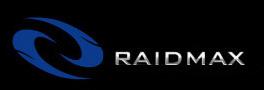 RAIDMAX