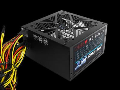 RX-300XT