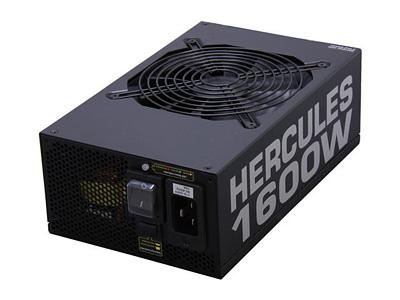 HERCULES-1600