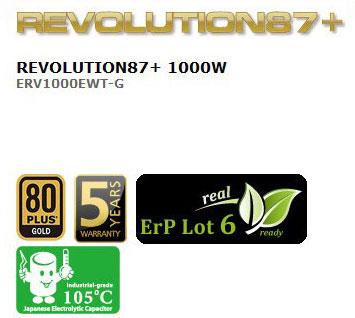ERV1000EWT-G