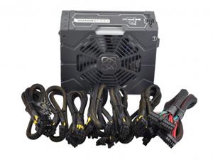 ProSeries 1250W PSU
