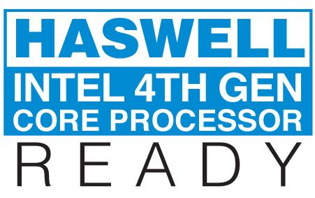 Haswell.jpg