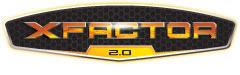 xfactor 2_0