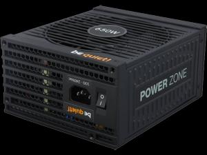 POWER ZONE | 1000W CM