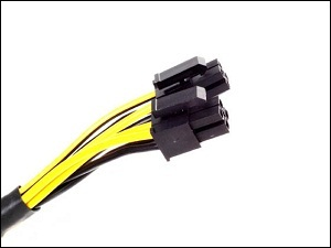 connector_06