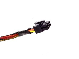 connector_07